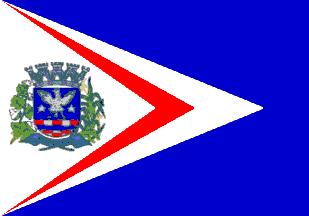 Populina São Paulo fonte: upload.wikimedia.org