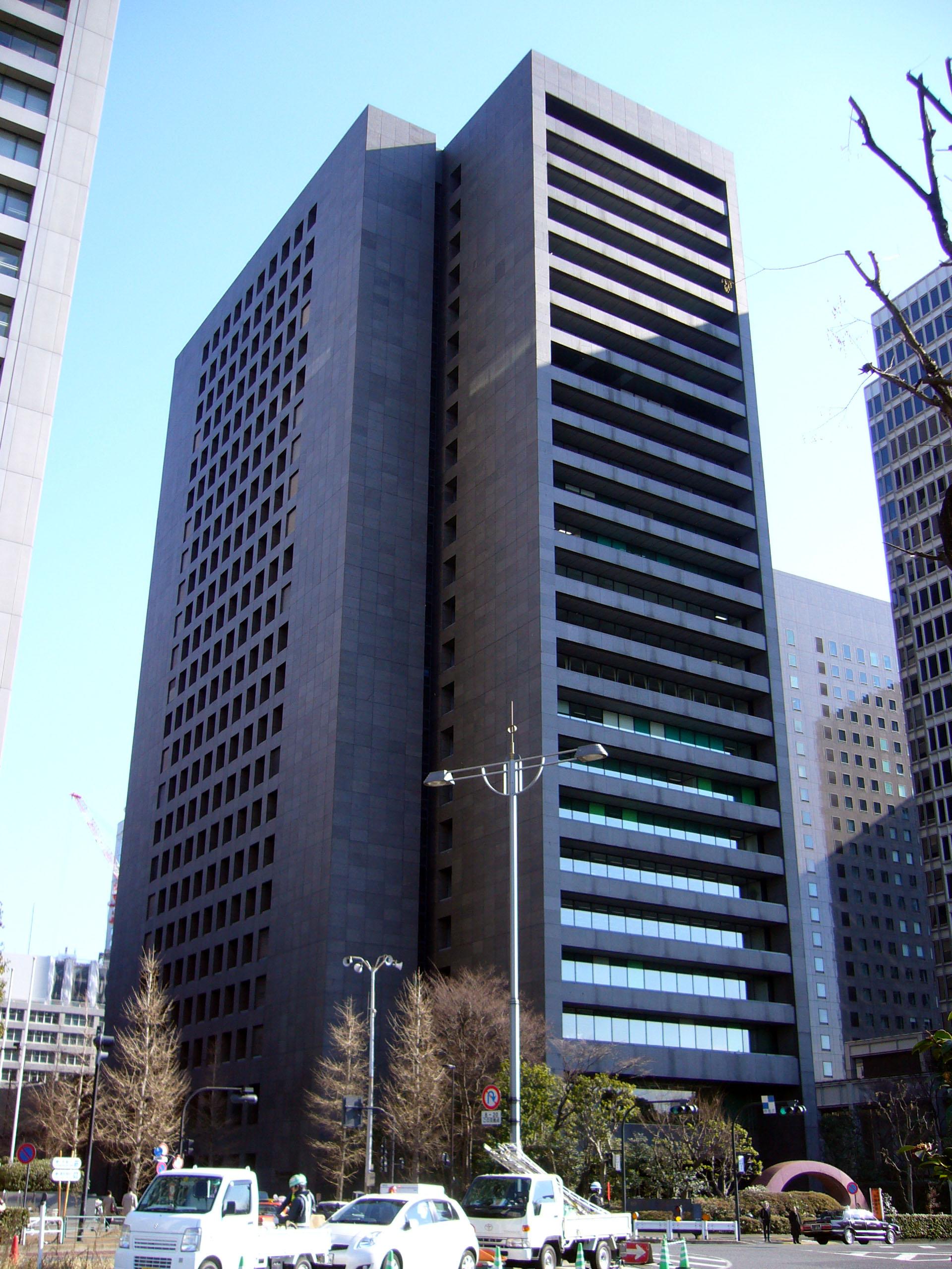 東京 銀行 三菱 ufj
