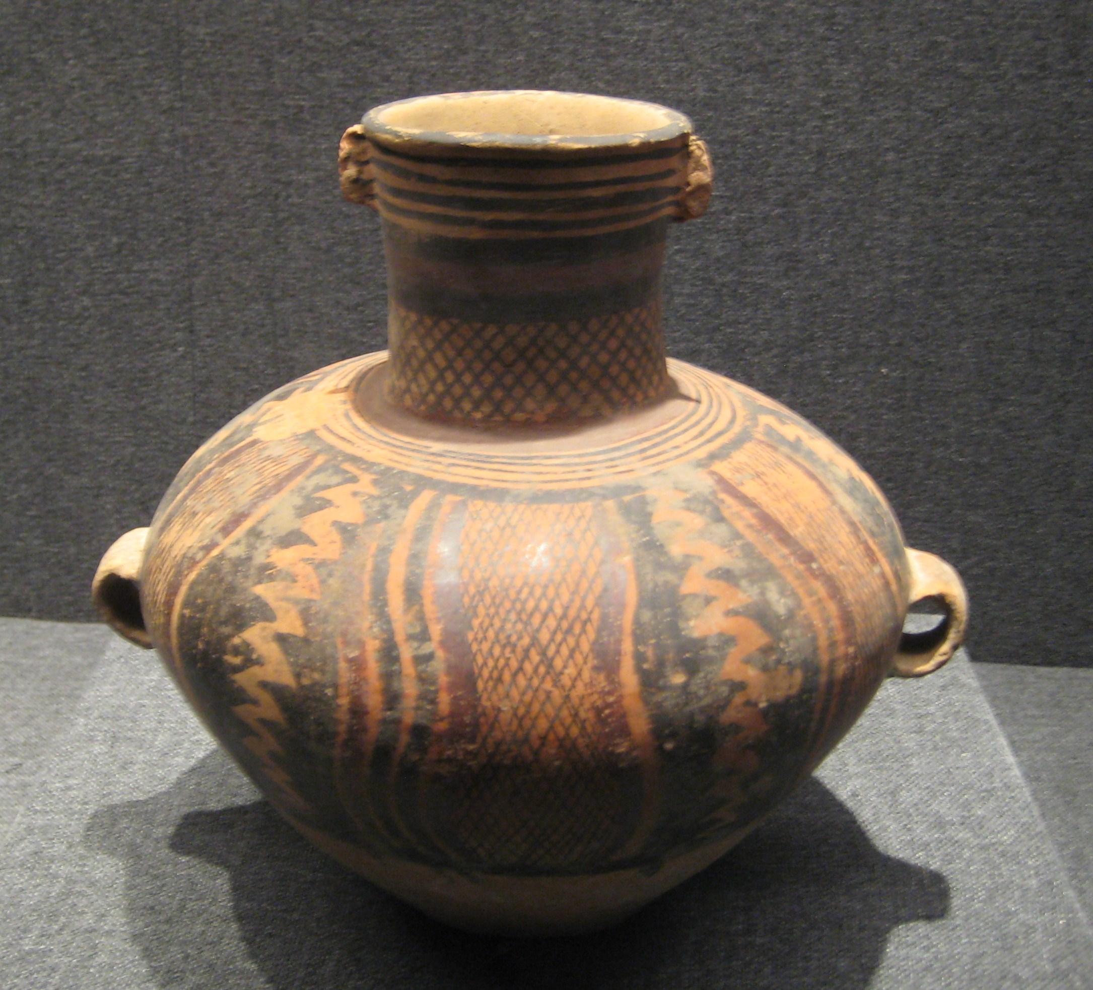 Filebanshan painted pottery pot 3g wikimedia commons filebanshan painted pottery pot 3g reviewsmspy