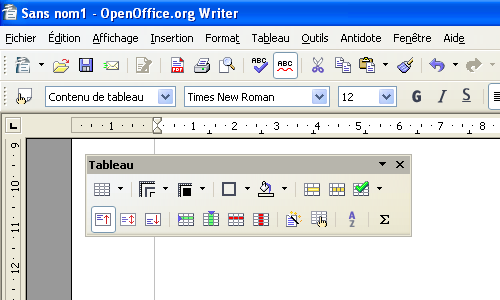 Toolbar wikipedia