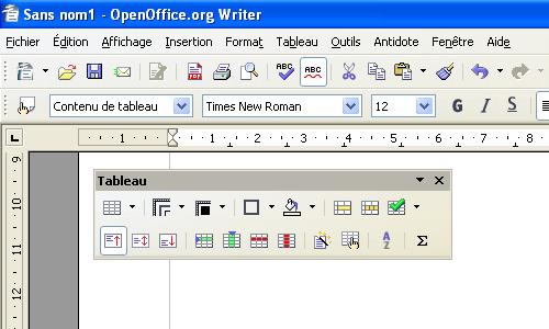 wikipedia toolbar
