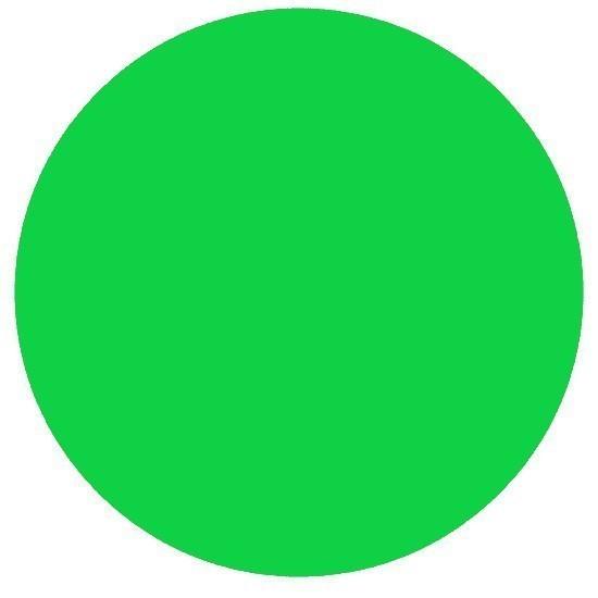 File:Basic green dot.png - Wikimedia Commons