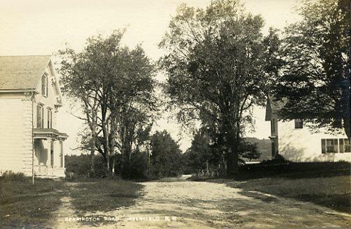 File:Bennington Road, Greenfield, NH.jpg