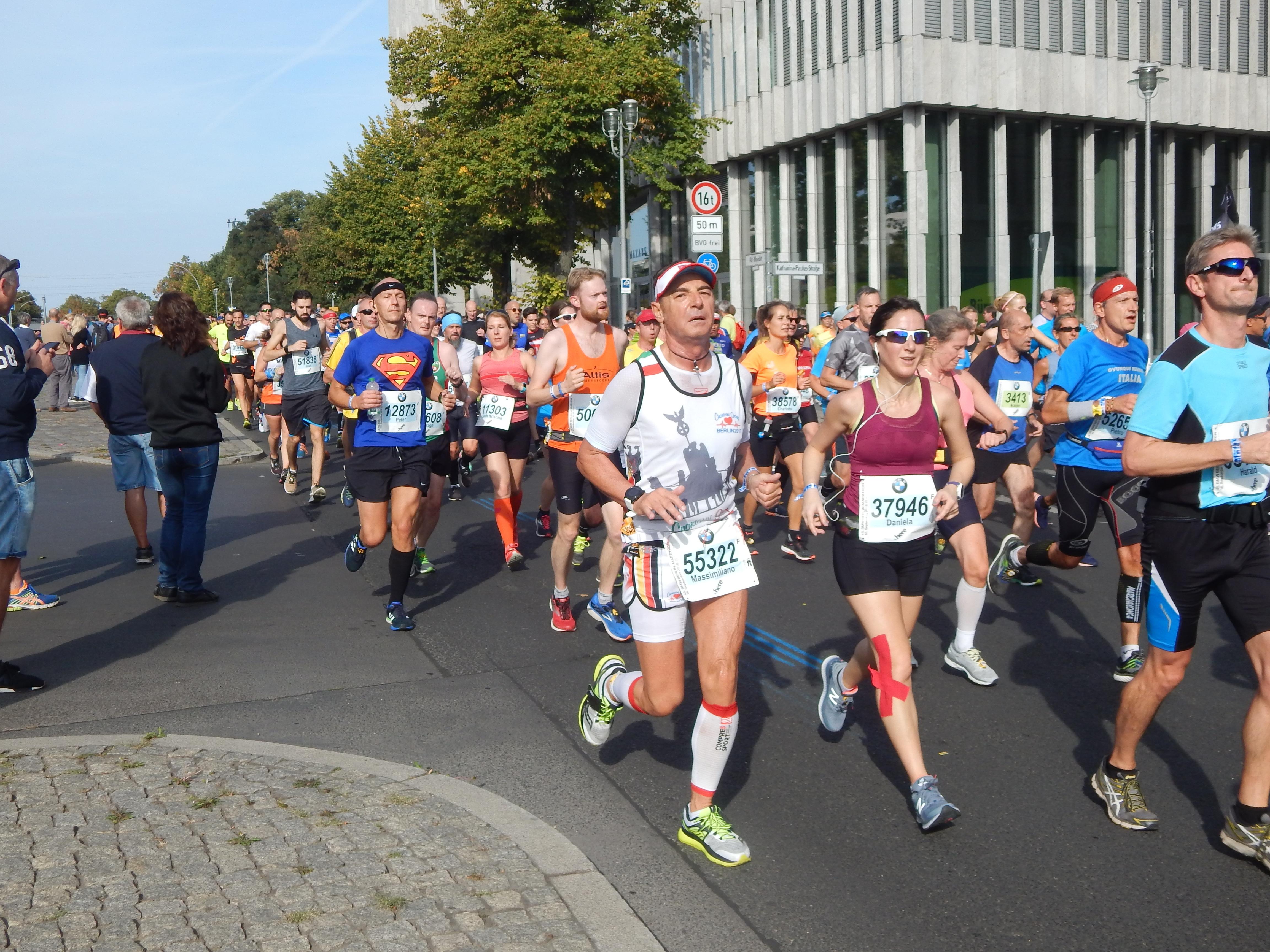 file berlin marathon 2018 148 jpg wikimedia commons