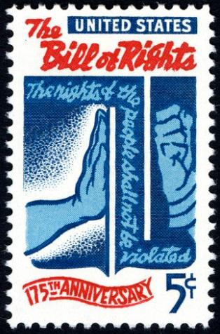 external image Bill_of_Rights_1966_U.S._stamp.1.jpg