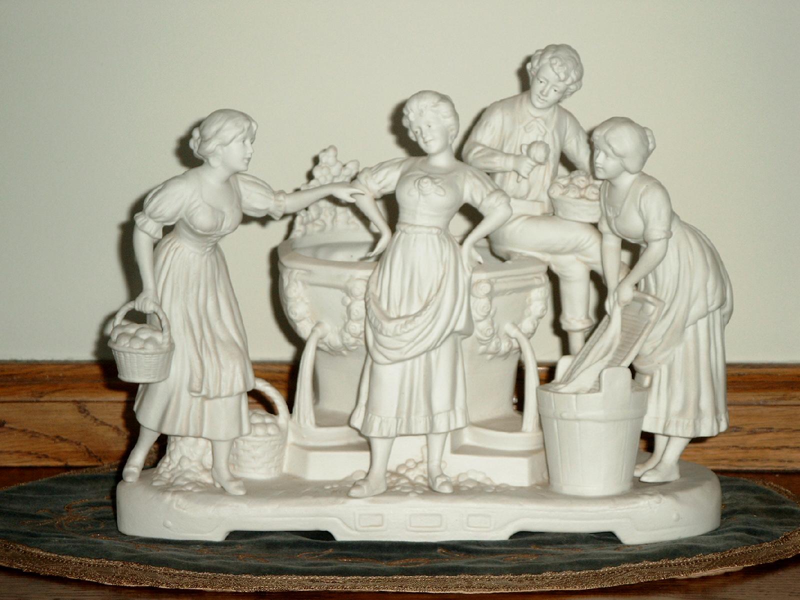 File biscuit keramiek jpg wikimedia commons for Bizcochos de ceramica