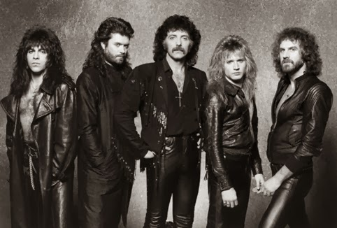 Black Sabbath II Black_Sabbath_%281986%29