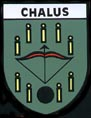 Blason de Châlus.jpg