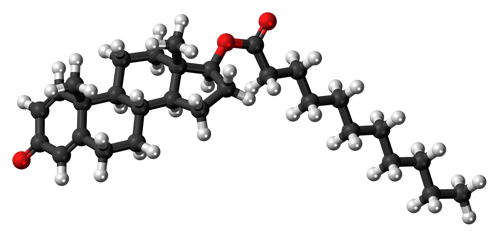 Boldenone undecylenate - Wikipedia