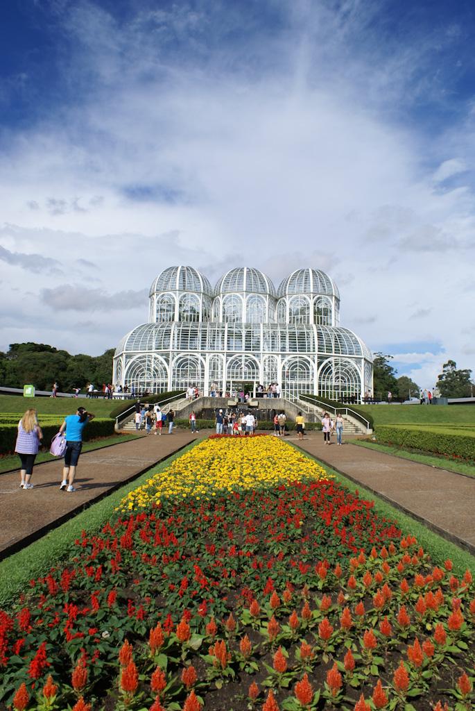 Image result for Curitiba ficou entre as principais cidades do país no setor do turismo de negócios