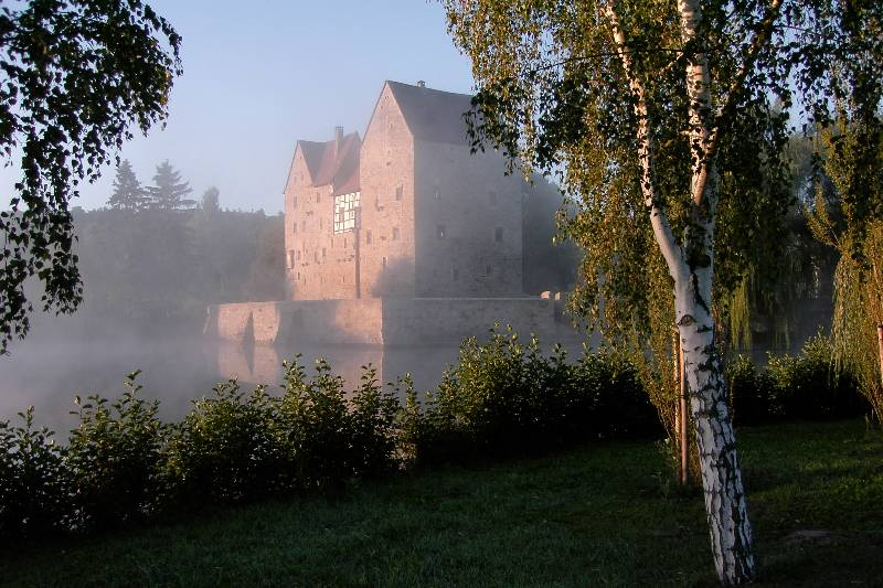 File:BrennhausenABauer2.jpg