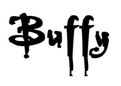 buffya