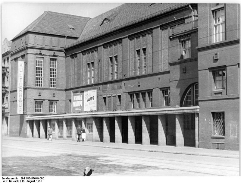 file bundesarchiv bild 183 57649 0001 berlin