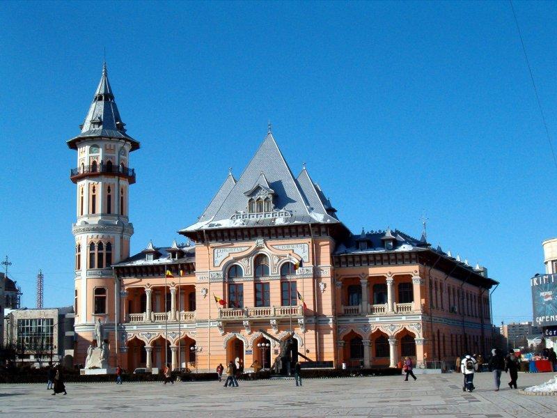 Bestand:Buzau palatul comunal.jpg