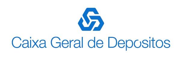 Caixa Geral De Depositos Sa