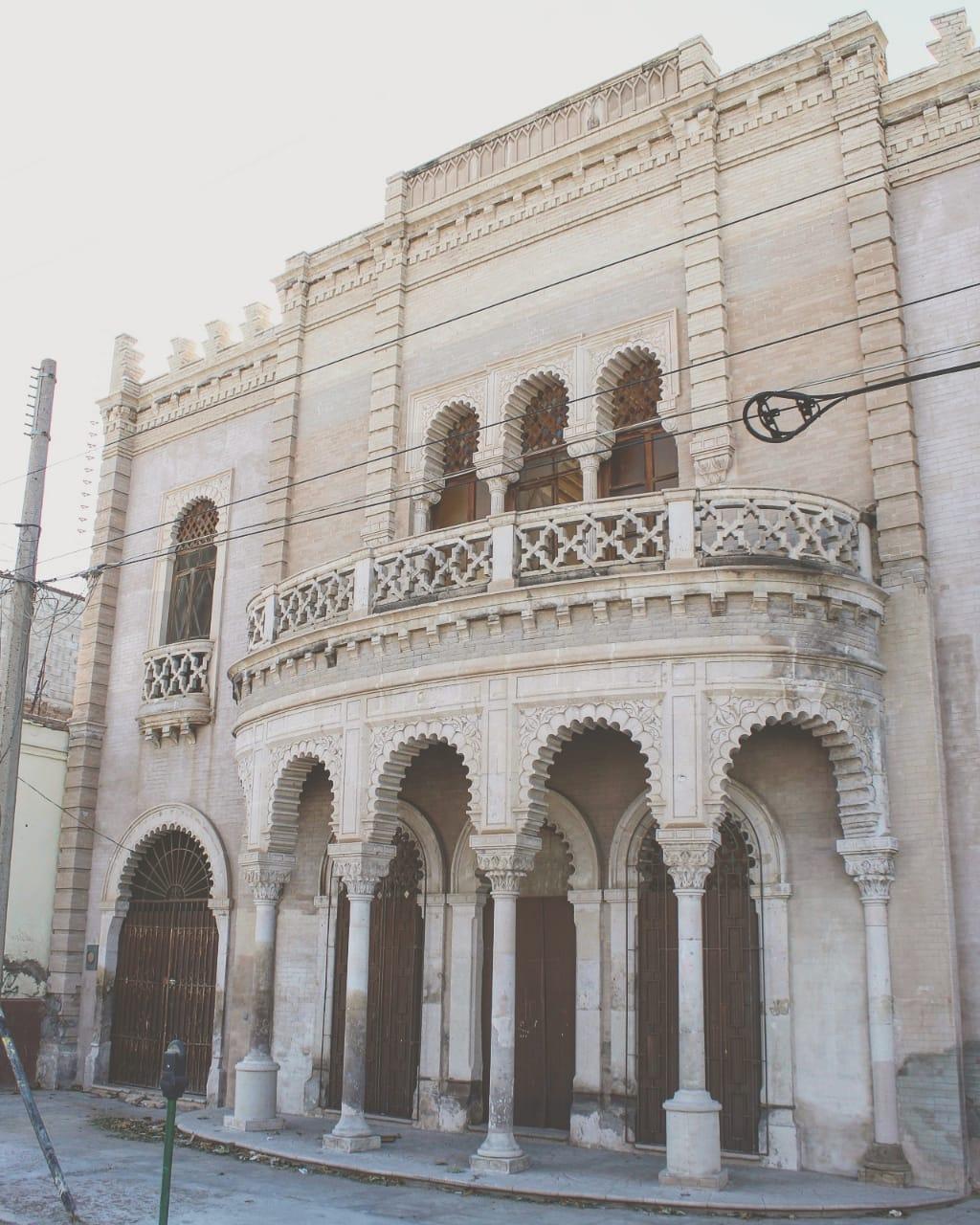 La Casa Es Muy Bonita Y Grande World Mediterranean: Wikipedia, La Enciclopedia Libre