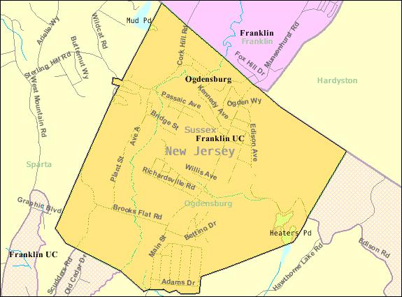 FileCensus Bureau Map Of Ogdensburg New Jerseypng