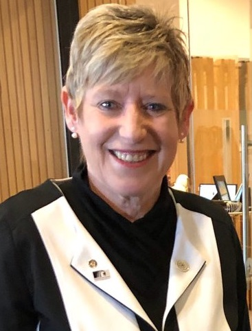 2013 Christchurch mayoral election - Wikipedia