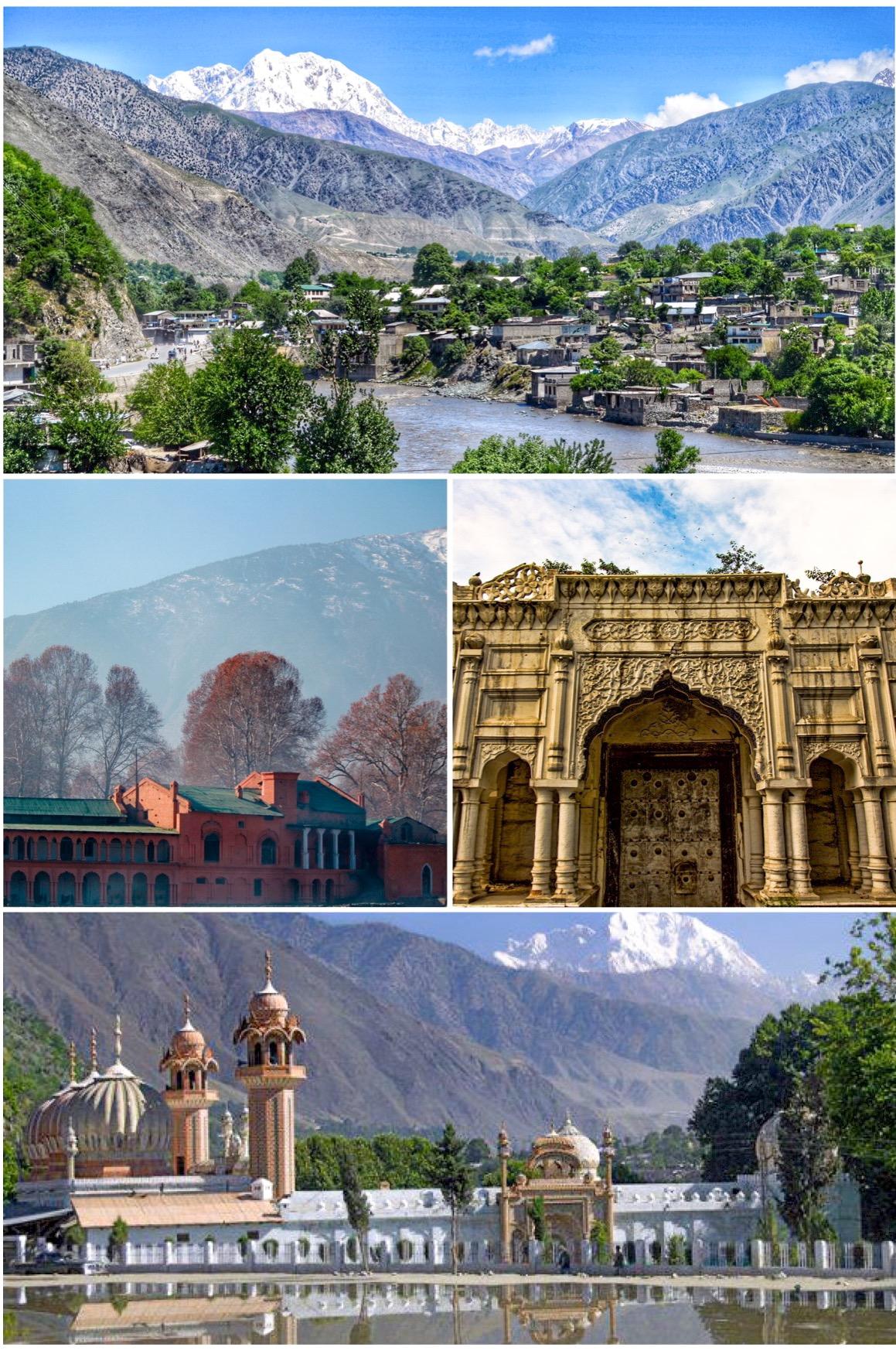 Wi Tour Of India