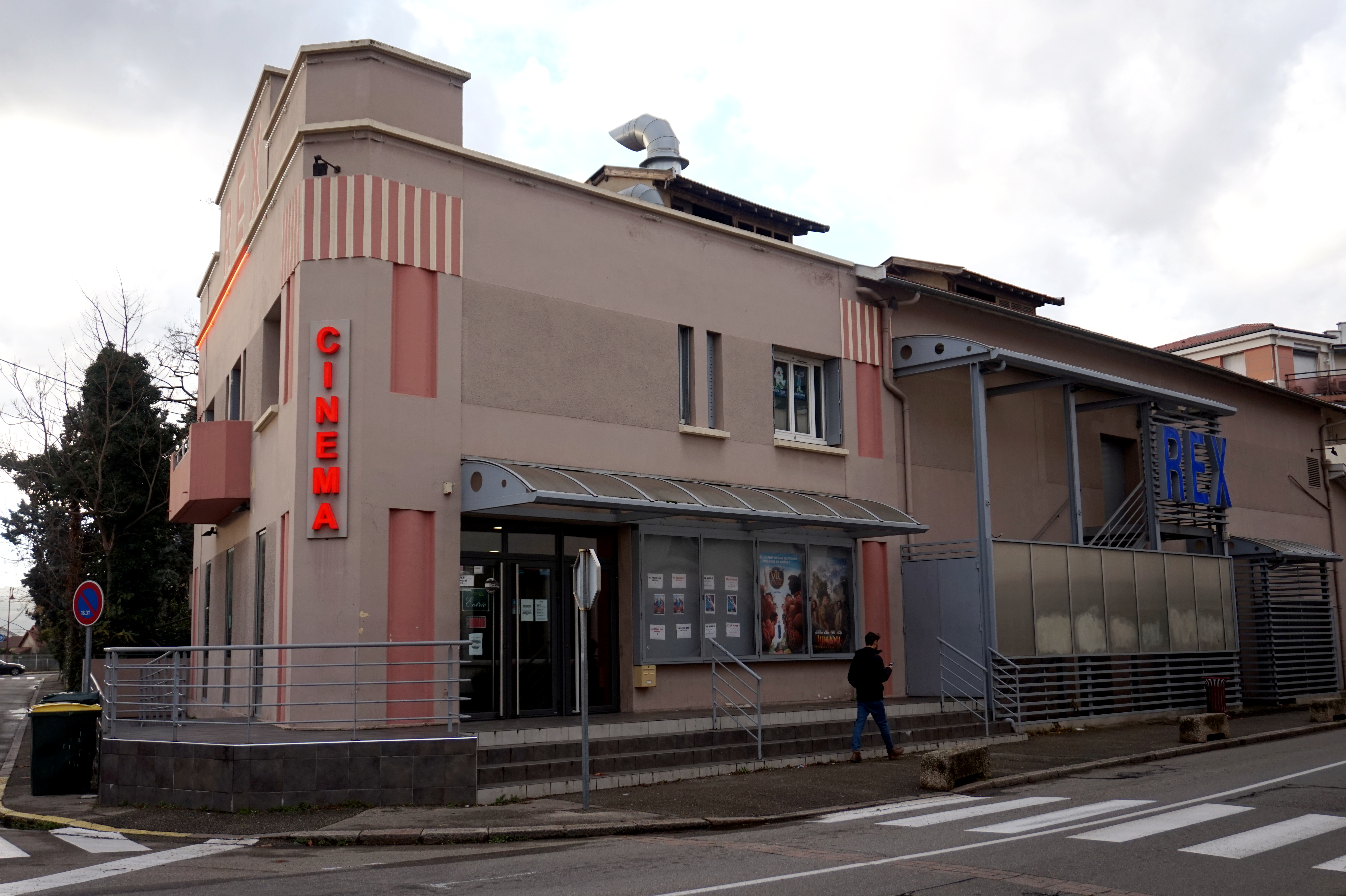 File:CinemaREX-PeageDeRoussillon-8.jpg - Wikimedia Commons