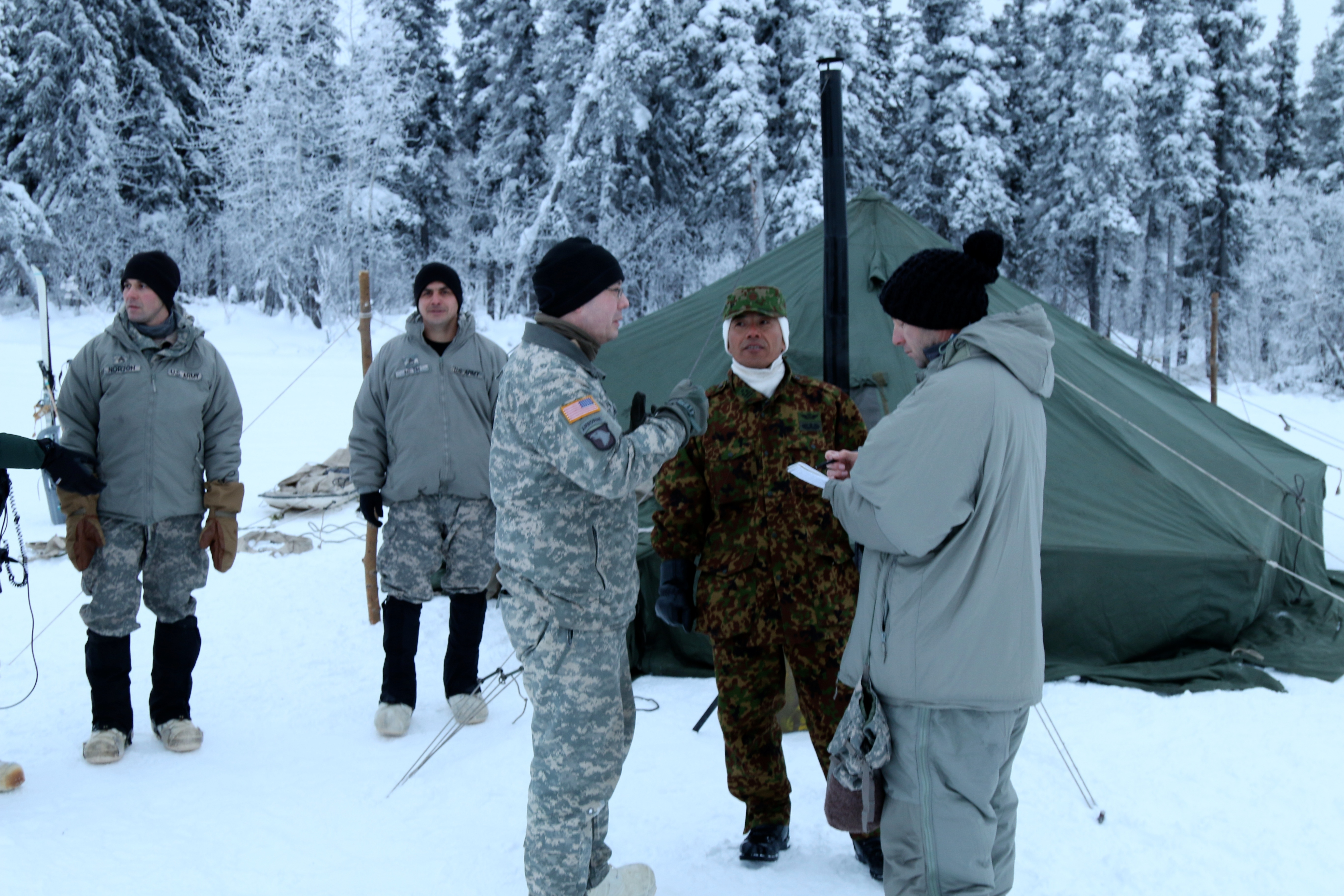 File:Cold Regions Military Mountaineering Collaborative Event  150211-A-JS802-012.