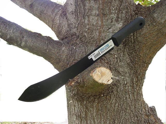 Cold steel machete.jpg