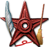 CopyeditorStar7.PNG