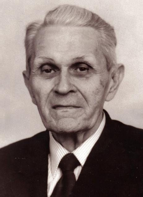 Corneliu Coposu Wikipedia