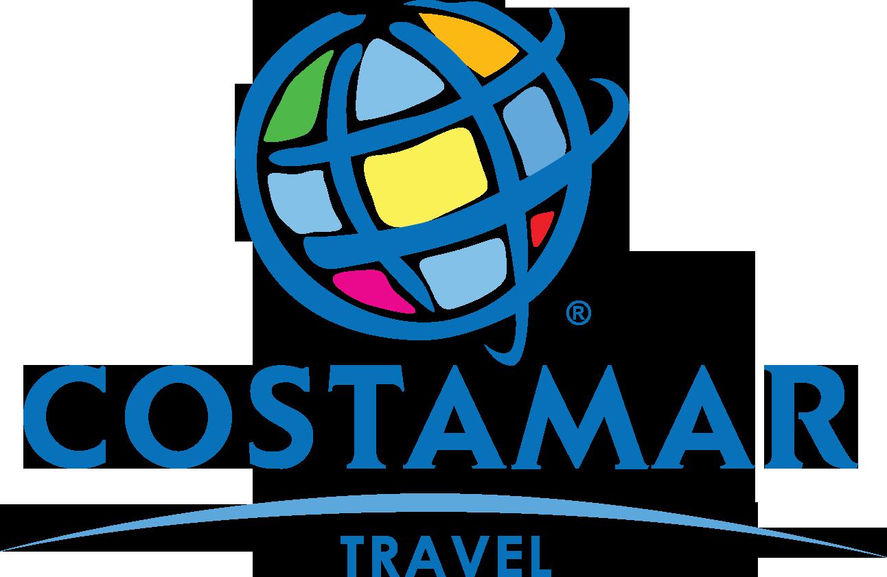Costamar Com Travel