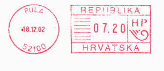 Croatia stamp type B10.jpg