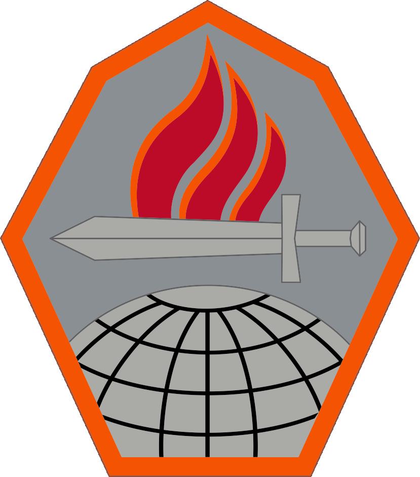 Fort Gordon - Wikipedia