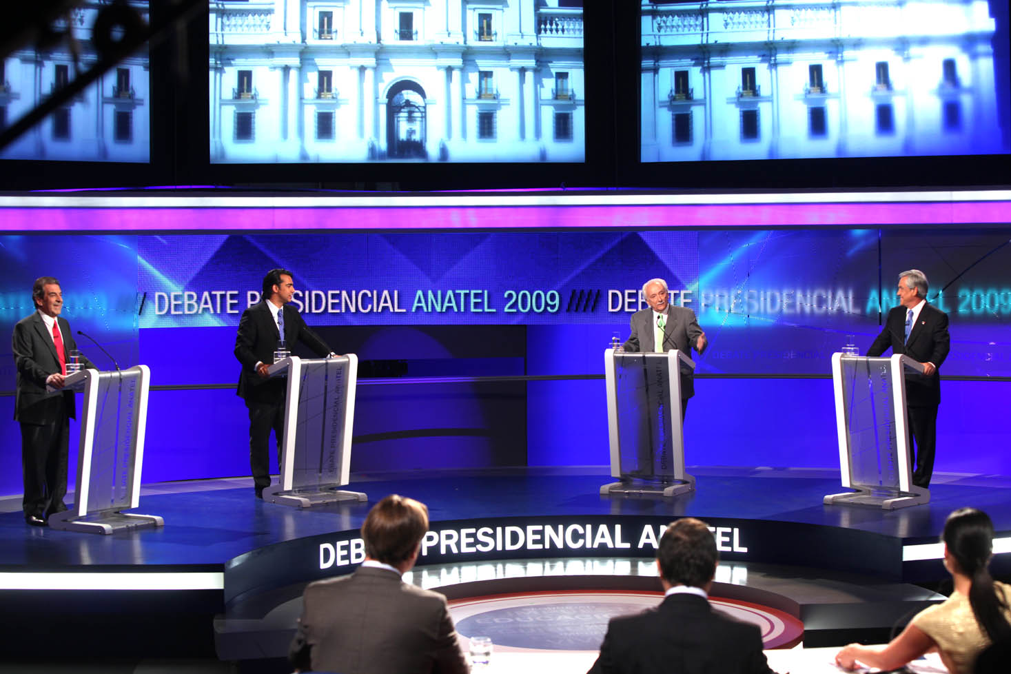 wikipedia debatee The debate is the twentieth episode of the fourth season of the american comedy television series parks and recreation, and the 66th overall episode of the.