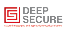 Deep-Securelogo.png