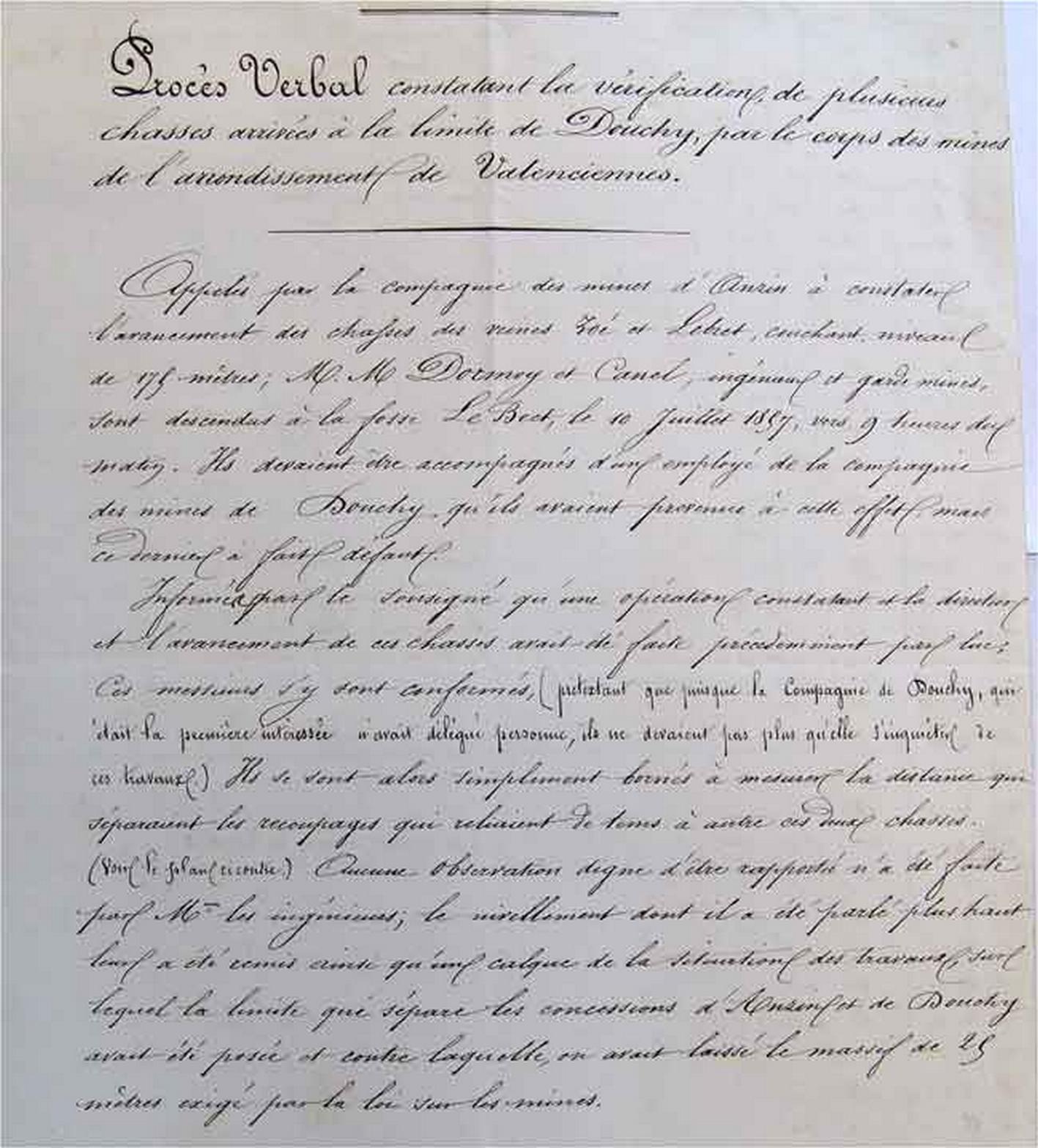 Plan Cul Avec Des Matures Salopes Sur Limoges (87)
