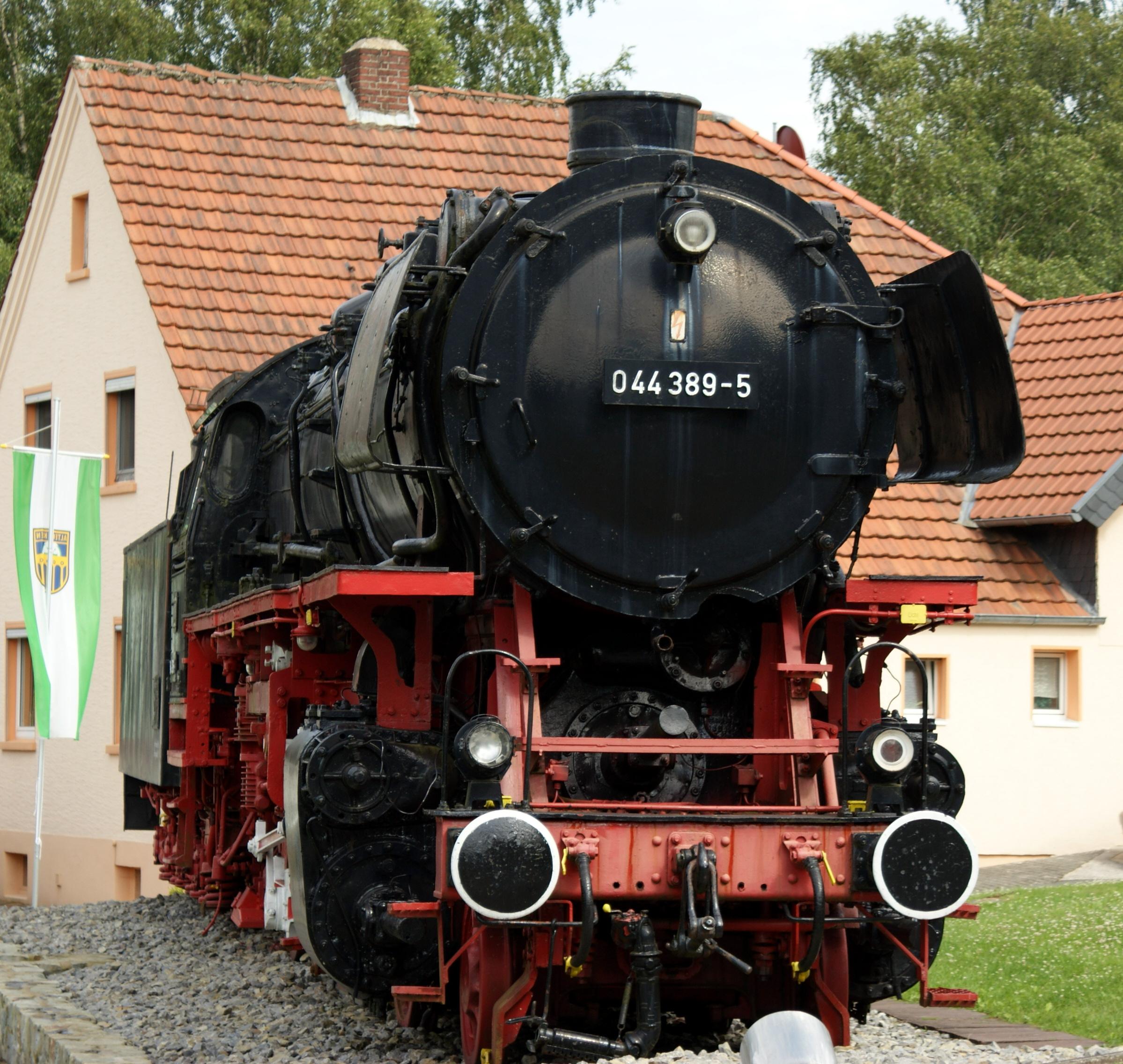 Denkmallok_Altenbeken_044_389-5_front.JPG