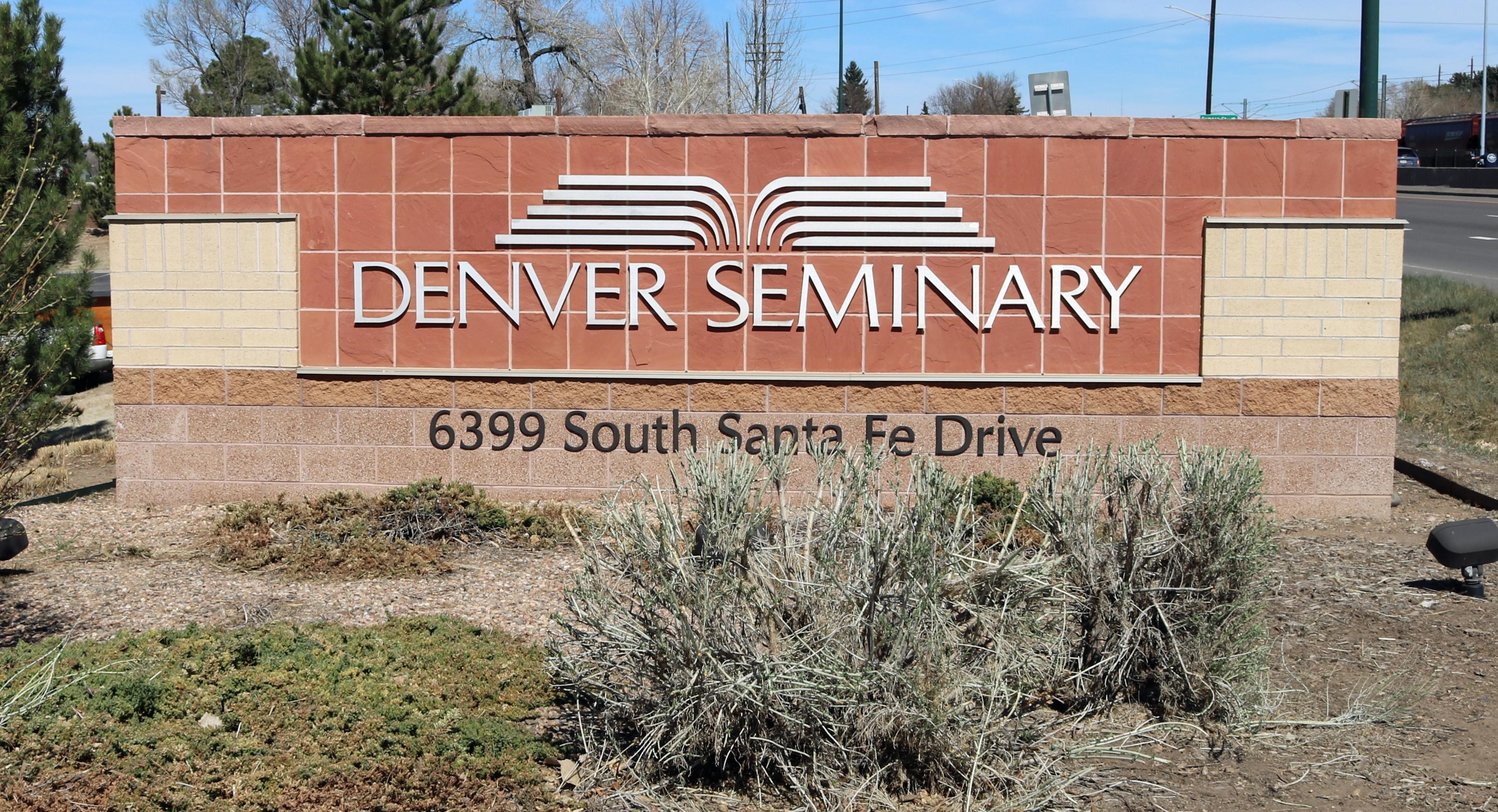 denver seminary.jpg