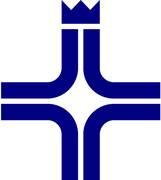 Deutsches Militärordinariat — Emblem ohne Inschrift.jpg