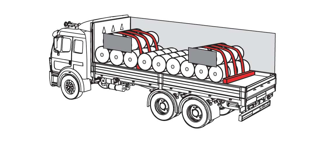 file diagram of truck loaded with paper rolls jpg wikimedia commons : truck diagram - findchart.co