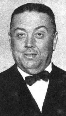 Martínez Barrio