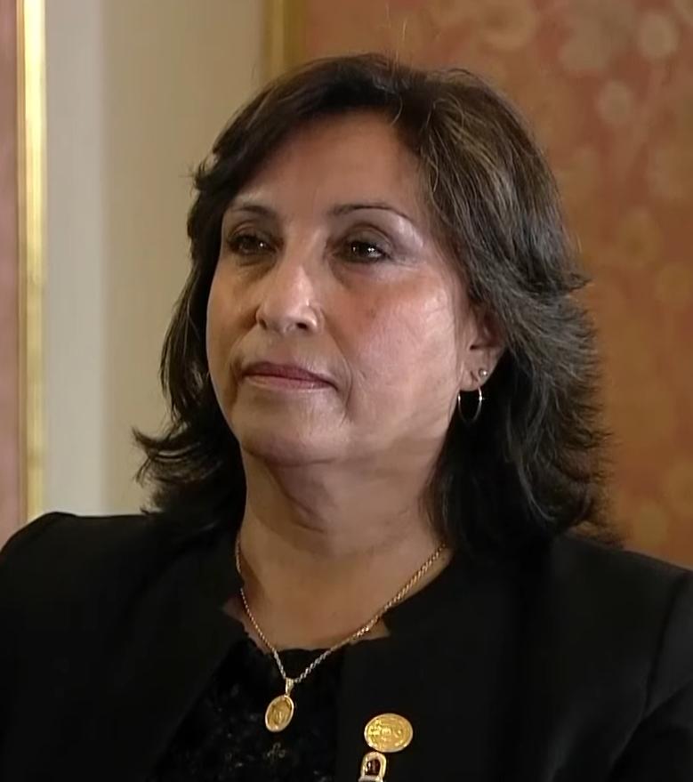 Dina Boluarte (2021).png