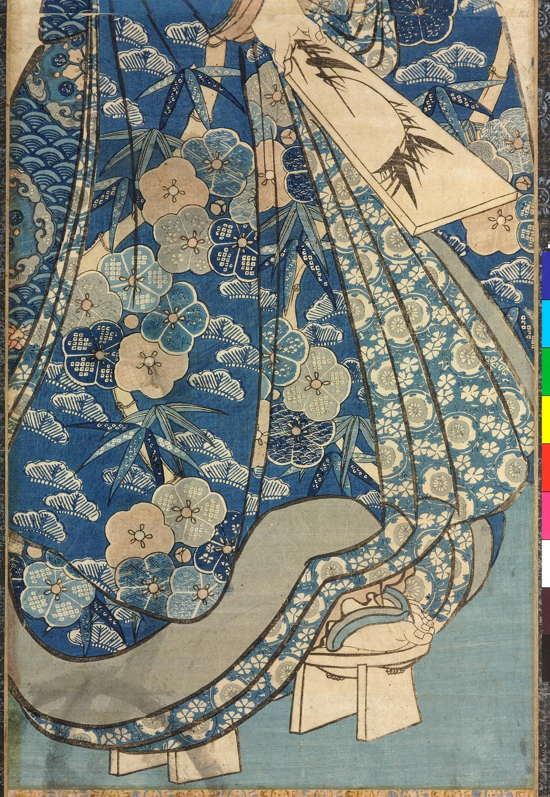 File:Diptych print (BM 2008,3037.18207).jpg - Wikimedia
