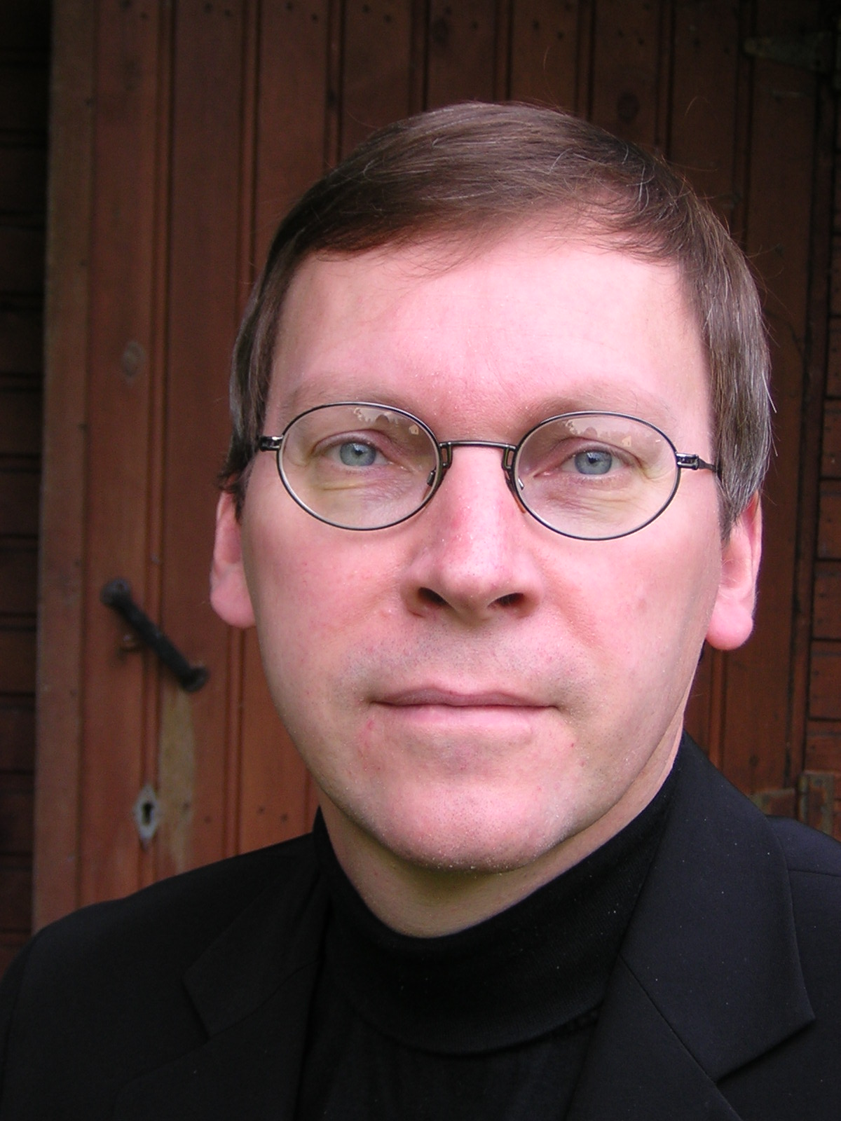 Citaten Uit Literatuur : Dirk verhofstadt wikiquote