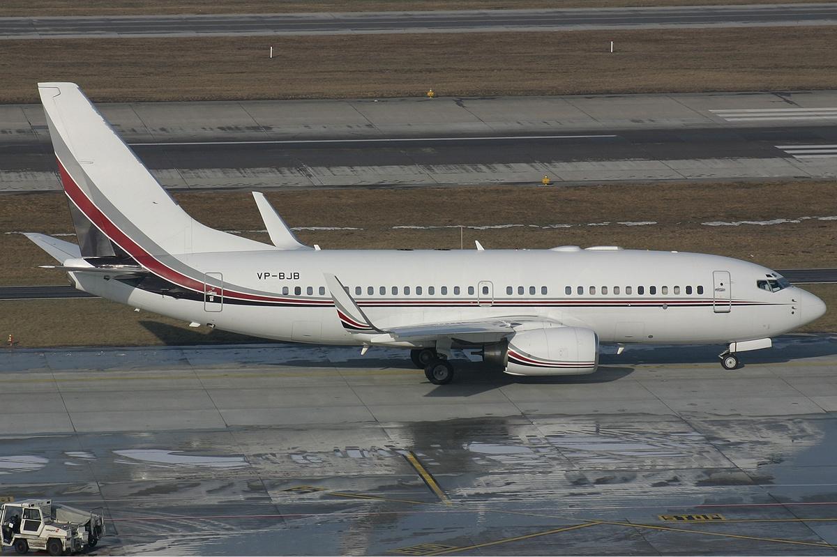 中国及东南亚国家飞往印度各大城市航班大全