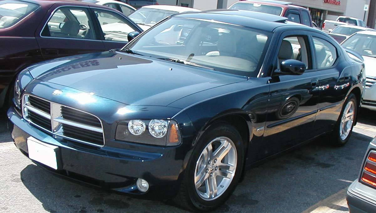 file:dodge-charger-rt - wikimedia commons