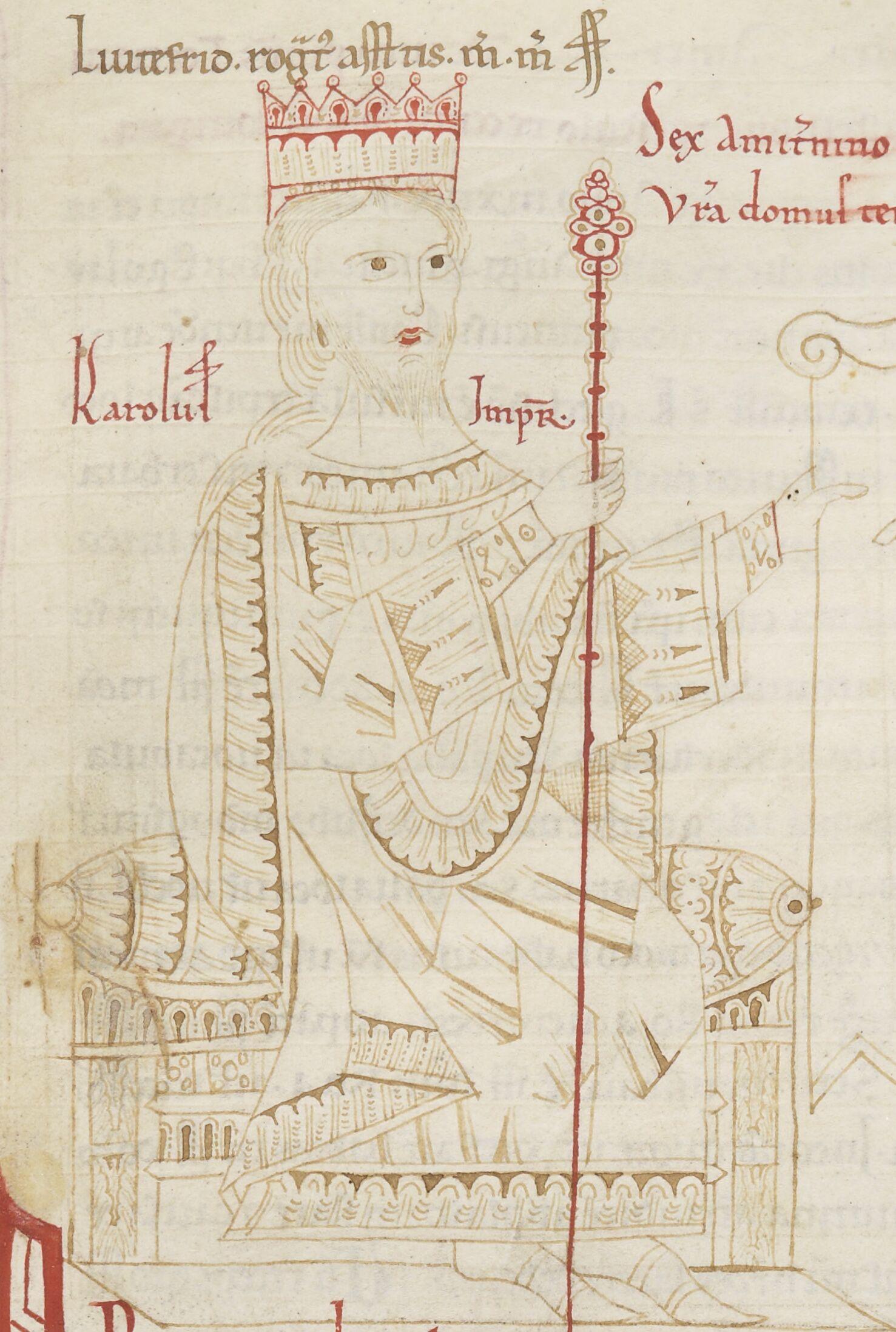 Emperor_Charles_III_the_Fat.jpg