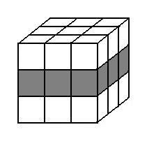 Equator layer of a Rubik's Cube.jpg