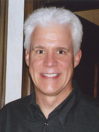 Eric N . Olson