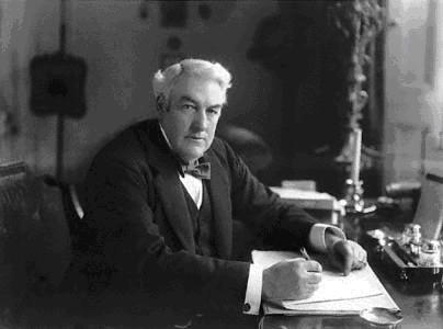 Ernest Troubridge.JPG