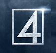 Fantastic Four Logo.png
