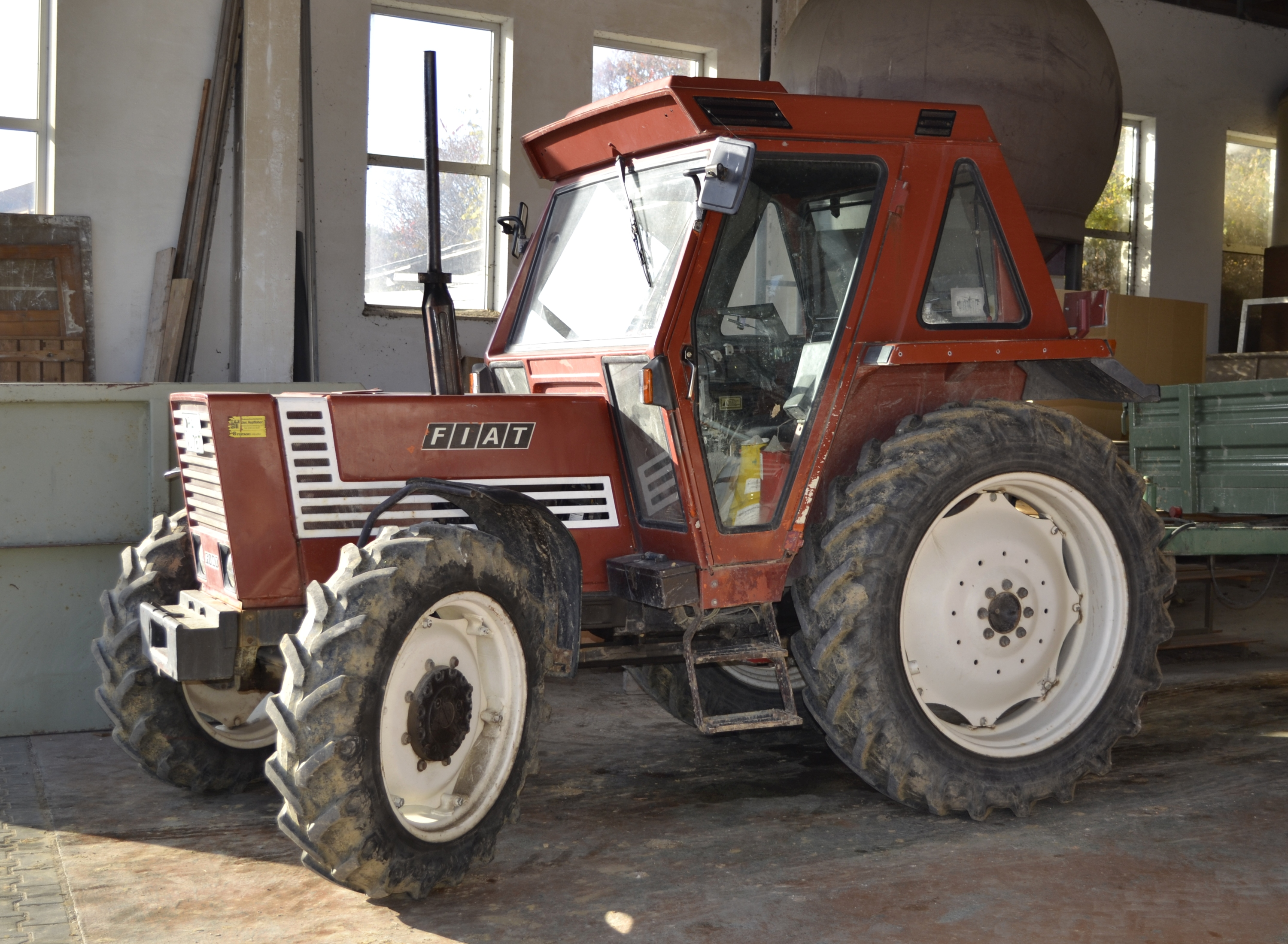 list price new holland tractor tractors india excel